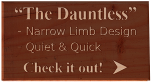 Check out the Dauntless