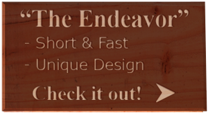 Check out the Endeavor Longbow